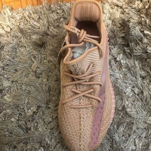 Yeezy Shoes - Yeezy 350 boost clay